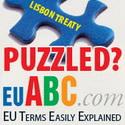Tratatul UE, explicat